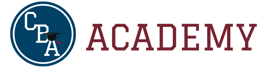 The Career & Branding Academy
